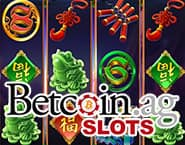 Betcoin Slots