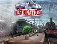 Rail Nation
