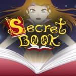 Secret Book 1