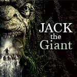 Jack the Giant Slayer: Fallon's Fury