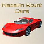 Madalin Stunt Cars