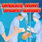 Operate Now: Epilepsy Surchery